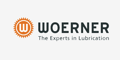 Woerner Lubrication Systems